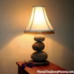 Giải mã các bí ẩn giấc mơ thấy đèn