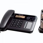 Giải mã các bí ẩn giấc mơ thấy máy điện thoại