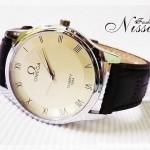 Giải mã các bí ẩn giấc mơ thấy đồng hồ đeo tay