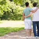 Giải mã các bí ẩn giấc mơ thấy tình yêu đồng tính