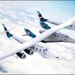 Giải mã các bí ẩn giấc mơ thấy phi công