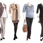 Giải mã các bí ẩn giấc mơ thấy quần áo